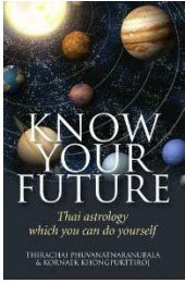 KnowYourFutureTheWebsite